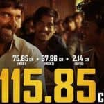 Super 30 Box Office Collection Day 15: Hrithik Roshan's Film Continues to Soar Heights Even After Fortnight, Mints Rs 115.85 Crore