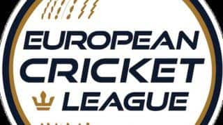 Dream11 Team SVH vs CLJ European Cricket League-T10 – Cricket Prediction Tips For Today's Group A ECL-T10 Match Svanholm Cricket Club vs Cluj Cricket Club at La Manga Club