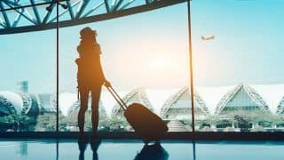 Here's What a Schengen Travel Insurance Policy Must Cover