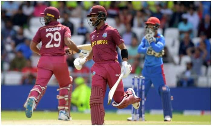 https://www india com/sports/icc-cricket-world-cup-2019-match