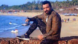 Ex-Bigg Boss Contestant Ajaz Khan Arrested For Posting Controversial Tik Tok Videos