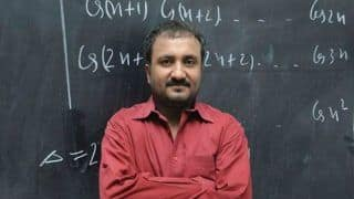 'Super 30' Founder Anand Kumar Fined Rs 50,000 For Not Appearing Before Gauhati HC in Cheating Case