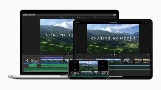 Apple ने iPhone, iPads और Macbook के लिए नए सॉफ्टवेयर अपडेट रोलआउट किए, जानें नए फीचर्स