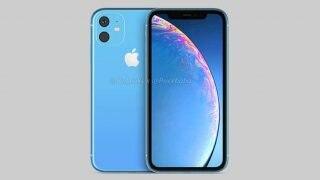 Apple iPhone 2019 (iPhone 11) के लॉन्च से पहले चिपसेट के बारे में सामने आई ये नई जानकारी