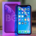 Made in India iPhones could reportedly hit stores next month, likely to see some price cut too