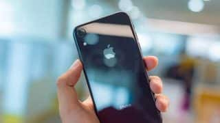 All three 2020 iPhones to offer support for 5G connectivity: Report