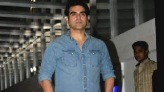 Arbaaz Khan Files Defamation Case on Name Being Dragged Into Disha Salian, Sushant Singh Rajput Case