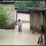 2,753 Villages Affected by Assam Flood as of Today; Death Toll Stands at 75