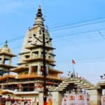 Meerut: Step Back in Time With The City's Rich History