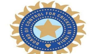 टीम इंडिया का अगला मुख्य कोच होगा 60 साल से कम का, ऐसी हैं योग्यता के लिए शर्तें