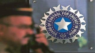 BCCI And Sports Ministry's 'Cold War' Leaves South Africa A's India Tour in Jeopardy