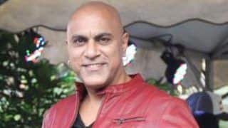 Baba Sehgal Slams Bollywood Over Remixes, Says It's Becoming 'Copywood'
