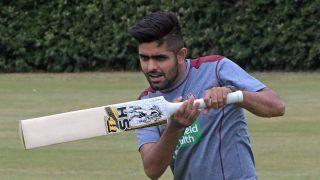 Dream11 Team Glamorgan vs Somerset Vitality T20 Blast 2019 – Cricket Prediction Tips For Today's Vitality T20 Blast GLAM vs SOMST at Sophia Gardens, Cardiff