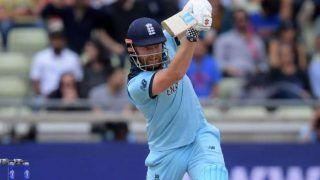 इंग्लैंड ऐसे ही खेलता रहा तो आसानी से जाएगा फाइनल में, गेंदबाजी में भी ऑस्ट्रेलिया पस्त, जानें ताजा स्कोर