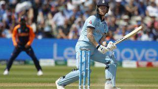 England Must 'Hit The Ground Running' in Birmingham: Ben Stokes