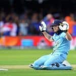 MCC to Review Controversial Overthrows Involving Ben Stokes And Martin Guptill in ICC Cricket World Cup 2019 Final in September