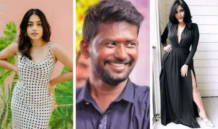 Bigg Boss Telugu 3: Here is The Full List of Contestants That Are