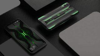 Black Shark 2 Pro Gaming Phone हुआ लॉन्च, जानें कीमत और स्पेसिफिकेशंस