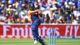 Rohit Sharma Second Indian To Score 3 Centuries, Virat Kohli Only Captain To Make 5 Half-Centuries, All Other Information From Yesterday's Match Between India, England | SEE STATS