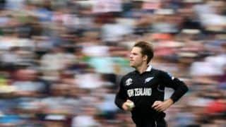 ICC World Cup 2019 First Semi-Final: New Zealand's Highest Wicket-Taker Lockie Ferguson, Says They Are Happy to Play Against India in Semi-Final