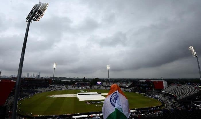 India vs New Zealand Weather Report: Today Hourly Weather Forecast