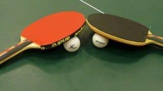 Pakistan, Ghana, Guyana Withdraw From 21st Commonwealth Table Tennis Championship at Eleventh Hour