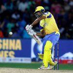 Ravichandran Ashwin Smashes 37 off 19 Balls In First Match of Tamil Nadu Premier League to Help Dindigul Dragons Win Against Chepauk Super Gillies