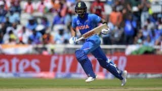 Bangladesh vs India: Virat Kohli, Shakib Al Hasan, Other Key Players To Watch Out For In ICC World Cup 2019 Match 40