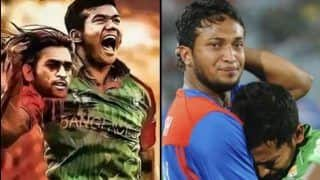 Top 10 Hilarious Cricket Memes Before ICC World Cup 2019 Match 40 Between Bangladesh, India