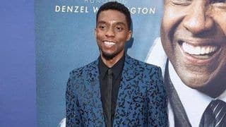 Chadwick Boseman's 21 Bridges to Release in India on September 27