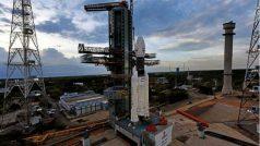 Chandrayaan-2 Launch Date : फिर से तय हुई चंद्रयान-2 की लॉन्चिंग डेट, अब इस तारीख को होगा रवाना