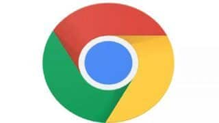 Chrome, Firefox Browser Extensions Leaked Millions of Users' Data