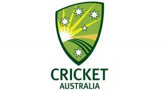 Cricket Australia Introduces 5-Team Finals Series For Big Bash League 2019-20