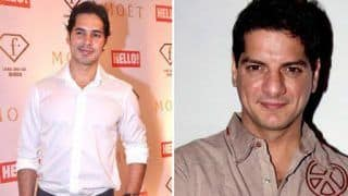ED Summons Dino Morea and DJ Aqeel in Sterling Biotech Bank Fraud Case