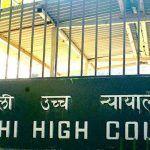 Delhi HC Leaves Decision on Plea For Voter ID-Aadhaar Linking to EC