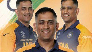 ICC World Cup 2019: भारत-इंग्लैंड मैच के ये दो Video बताएंगे फैन्स की दीवानगी