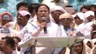 'Didike Bolo': Mamata Banerjee Launches 'Mega Outreach Programme' to Address Public Grievances