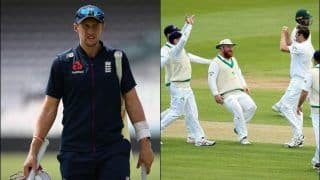 Dream11 Team ENG vs IRE One-Off Four Day Test Match - Cricket Prediction Tips For Today's Four Day Test Match England vs Ireland at Lords Cricket Ground, London
