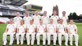 Dream11 Team England Women vs Australia Women - Cricket Prediction Tips Women's Ashes 2019 Test ENGW vs AUSW at The Cooper Associates County Ground Taunton
