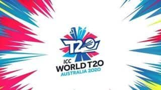 Dream11 Team KUW vs SIN ICC World T20 Qualifier-Asia 2019 - Cricket Prediction Tips For Today's T20 Match Kuwait vs Singapore at Indian Association Ground, Singapore