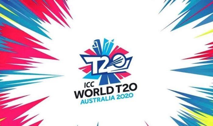 Dream11 Team KUW vs SIN ICC World T20 Qualifier-Asia 2019 - Cricket