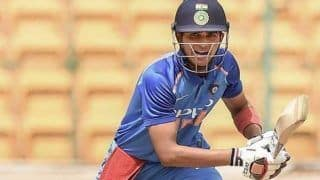 Dream11 Team India U19 vs Bangladesh U19 Tri-Nation ODI Series - Cricket Prediction Tips For Today's Match 11 IN Y vs BAN Y at Kent County Cricket Ground in Beckenham