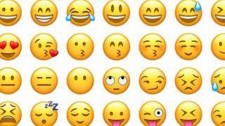 World Emoji Day: सोशल मीडिया पर सबसे ज्यादा शेयर किया जाता है यह इमोजी, पढ़िए रिपोर्ट
