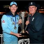 England Team Director Andrew Strauss Compares Eoin Morgan's Cricket World Cup 2019 Winning Achievement to Climbing Mount Everest