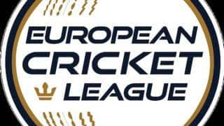 European T10 Cricket League 2019 Full Schedule, Teams Squad, Timings in IST, When and Where to watch Live Streaming Details, Fixtures