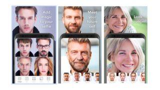 जानें क्या है AI इनेबल्ड फोटो एडिटिंग सोशल मीडिया ऐप FaceApp, ऐसे करें डाउनलोड और यूज