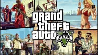 GTA 6 to be 70s/80s Brazil, inspired by Netflix's Narcos: Reports