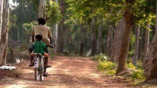Gadiara: An Idyllic Remote Village Perfect For a Quick Getaway