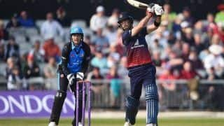 Dream11 Team Lancashire vs Worcestershire Vitality T20 Blast 2019 - Cricket Prediction Tips For Today's Match LAN vs WOR at Emirates Old Trafford, Manchester