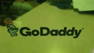 Indian SMBs More Interested in Building Online Presence: GoDaddy